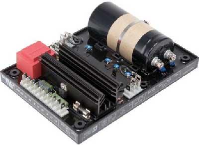 r449 leroy somer - رگولاتور r449 لوری سومر_r449 leroy somer- مشخصات کاتالوگ رگولاتور R449 لوری سومر(Avr R449 operation manual wiring diagram)