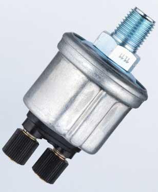سنسور فشار روغن دیزل ژنراتور و موتور دیزل-فشنگی روغن موتور دیزل ژنراتور